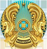 Солтүстік Қазақстан облысының Қызылжар аудандық ветеринарлық станциясы